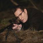 Promotional-Stills-4x17-THE-ART-OF-DECEPTION-heroes-10045915-1450-967